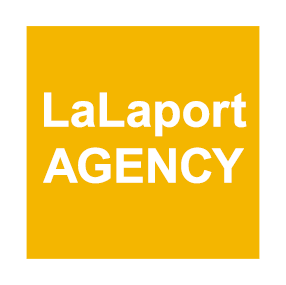 LaLaport AGENCY